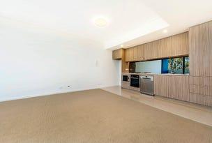 808/7 Washington Avenue, Riverwood, NSW 2210