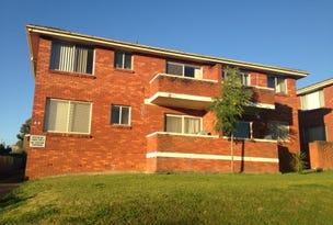 3/86 Dumaresq Street, Campbelltown, NSW 2560