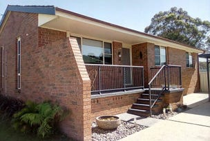 29 Wentworth Ave, Doyalson, NSW 2262