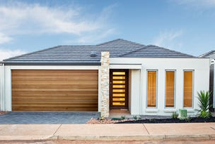 Lot 58 Barnet Close, Mount Barker, SA 5251