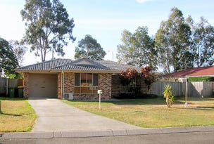 20 Cameo Court, Bray Park, Qld 4500