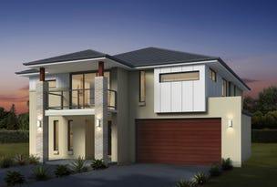 Lot 404  Barwell street, Glenfield, NSW 2167