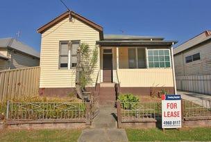 269 Lambton Road, New Lambton, NSW 2305