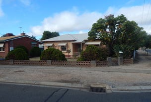4 Lawrence Ave, Gawler South, SA 5118