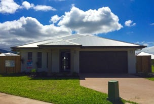 Rental 33 Noipo Cres B/new, Redlynch, Qld 4870