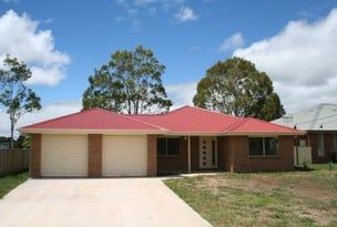 51 Abbott Street, Glen Innes, NSW 2370