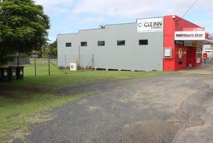 53 Hotham Street, Casino, NSW 2470