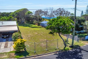 138 Main St, Wooli, NSW 2462