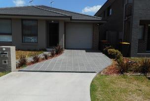 16 Callinan Crescent, Bardia, NSW 2565