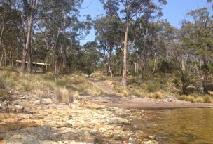 North Bruny, address available on request
