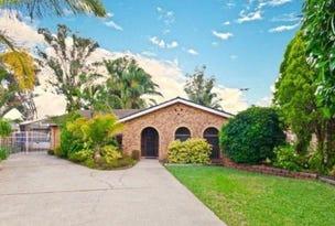 18 Carpenter Place, Minchinbury, NSW 2770