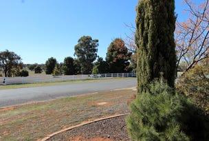 2 Skidmore Street, Temora, NSW 2666