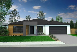 LOT 5 Jeffery Circuit, Tumut, NSW 2720