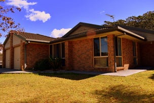 16 Red Cedar Close, Ourimbah, NSW 2258