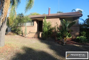 24 Georgiana Crescent, Ambarvale, NSW 2560