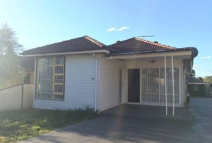 94 Gurney rd, Chester Hill, NSW 2162