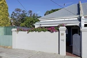 10 Grant Street, Perth, WA 6000