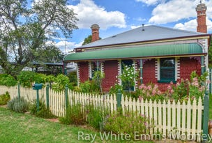 4 Logan Street, South Bathurst, NSW 2795