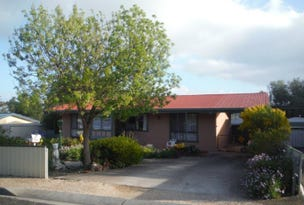 7 McCormack Street, Kapunda, SA 5373