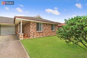 22a Beechwood Street, Ourimbah, NSW 2258