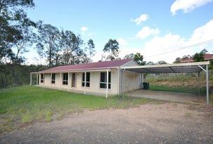 19-21 Windon Close, Kooralbyn, Qld 4285