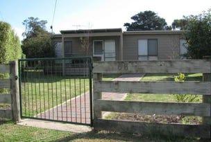68 Panorama Drive, Cape Woolamai, Vic 3925