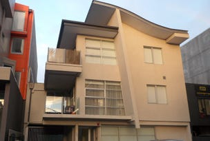 6/26 Clifton Street, Prahran, Vic 3181