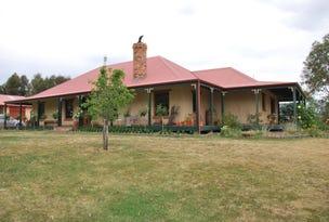 L19 Platypus Drive, Barooga, NSW 3644