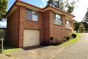 10 Cottage Close, Nambucca Heads, NSW 2448