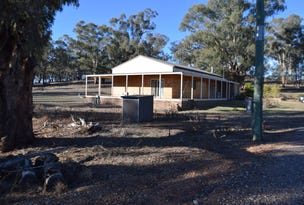 1942 Newell Highway, Parkes, NSW 2870