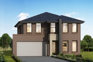 Lot 2362 Proposed Road, Marsden Park, NSW 2765