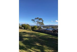 61 Lakeview Avenue, Merimbula, NSW 2548