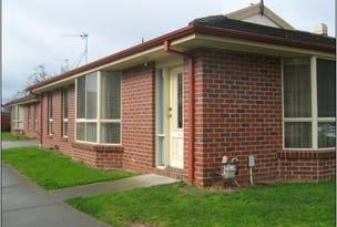 5/127 Albert Street, Ballarat Central, Vic 3350