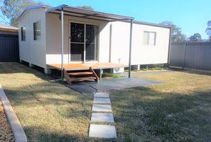 63a Sheredan Rd, Castlereagh, NSW 2749