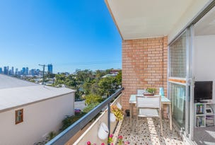 5/153 Hardgrave Road, West End, Qld 4101