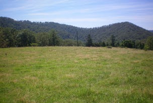 Lot 4 Lindsay Road, Larnook, NSW 2480