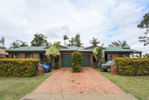 16 Queen Street, Bundaberg North, Qld 4670
