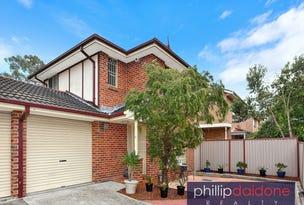 5/11 York Street, Berala, NSW 2141
