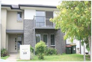 103 Antlantic Boulevard, Glenfield, NSW 2167