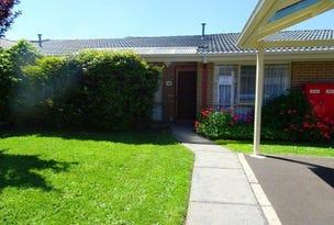 49/42-60 Capital Avenue, Glen Waverley, Vic 3150