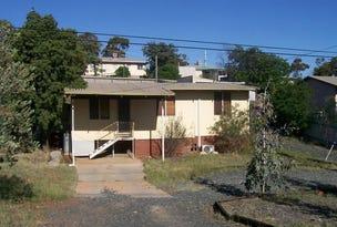 36 Serpentine Road, Kambalda East, WA 6442