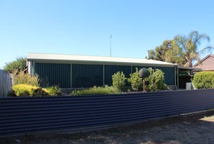 15 La Perouse Street, Wakool, NSW 2710