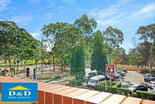 1 Macquarie Street, Parramatta, NSW 2150