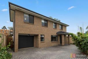15B Canberra Avenue, Casula, NSW 2170