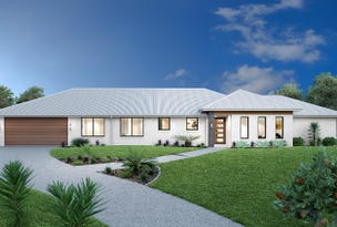 LOT 55  Tucker Court, Greenbank, Qld 4124