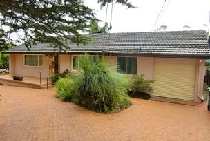 96 Pringle Avenue, Belrose, NSW 2085