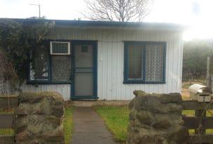2/44 Davis Street, Heyfield, Vic 3858