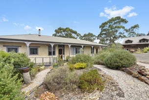 6000 Midland Highway, Mount Franklin, Vic 3461