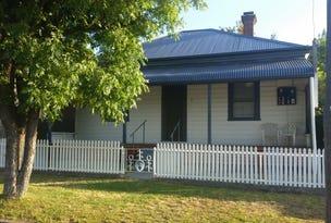 33. Haydon Street, Murrurundi, NSW 2338