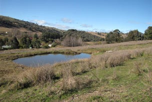 1320 Wondalga Road, Tumut, NSW 2720